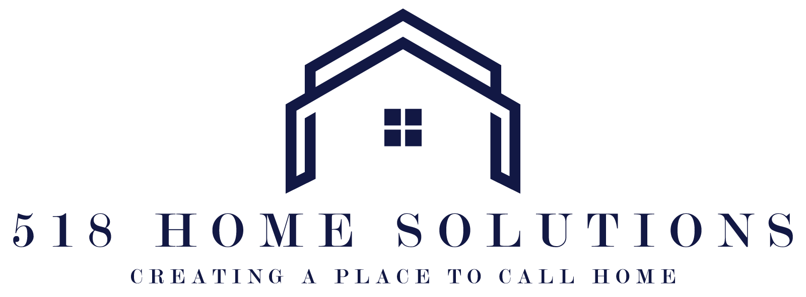 518 Home Solutions, LLC